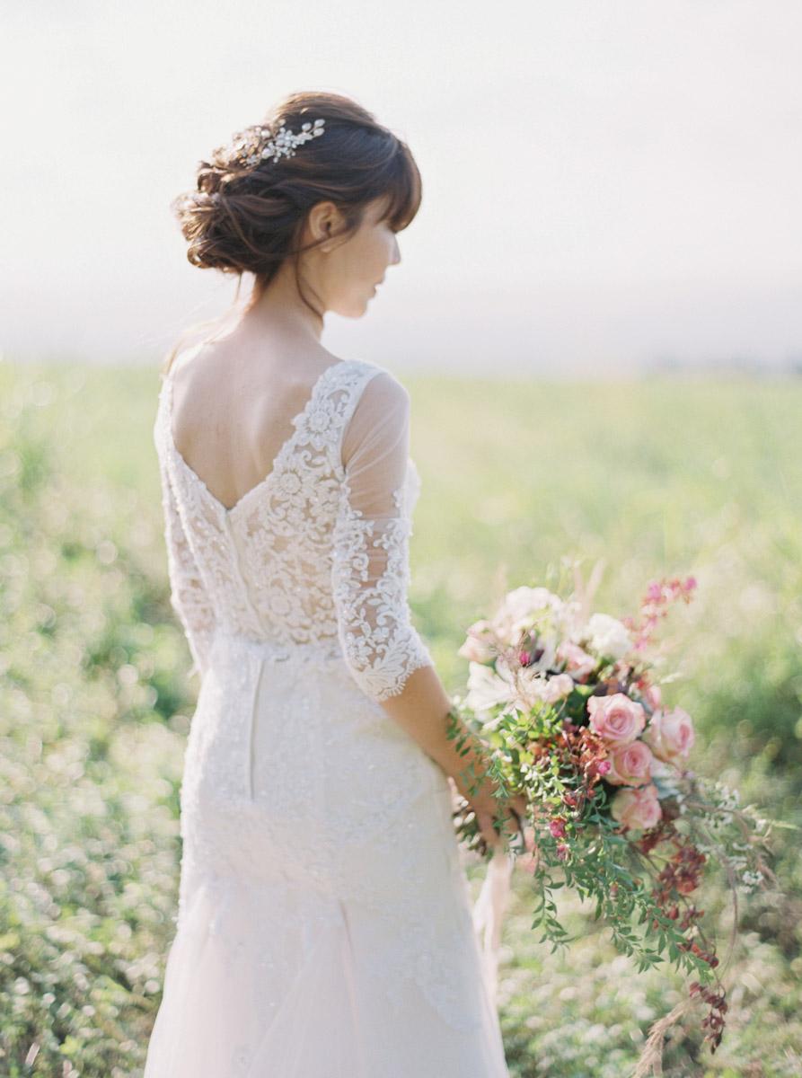 film-wedding-editorial-photographer-mark-hong-taichung0006