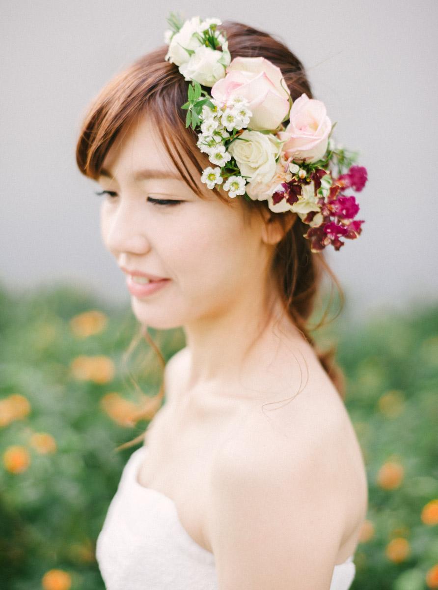 film-wedding-editorial-photographer-mark-hong-taichung0013