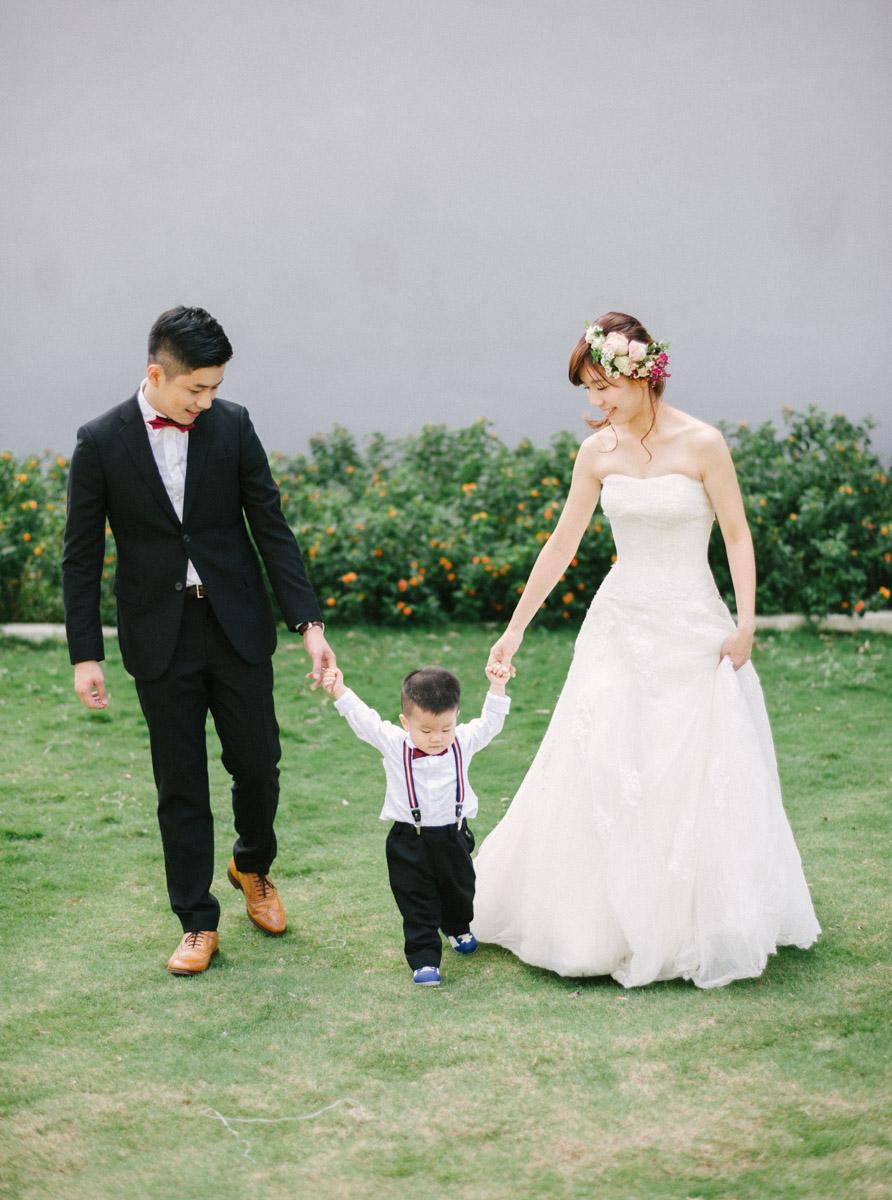 film-wedding-editorial-photographer-mark-hong-taichung0014