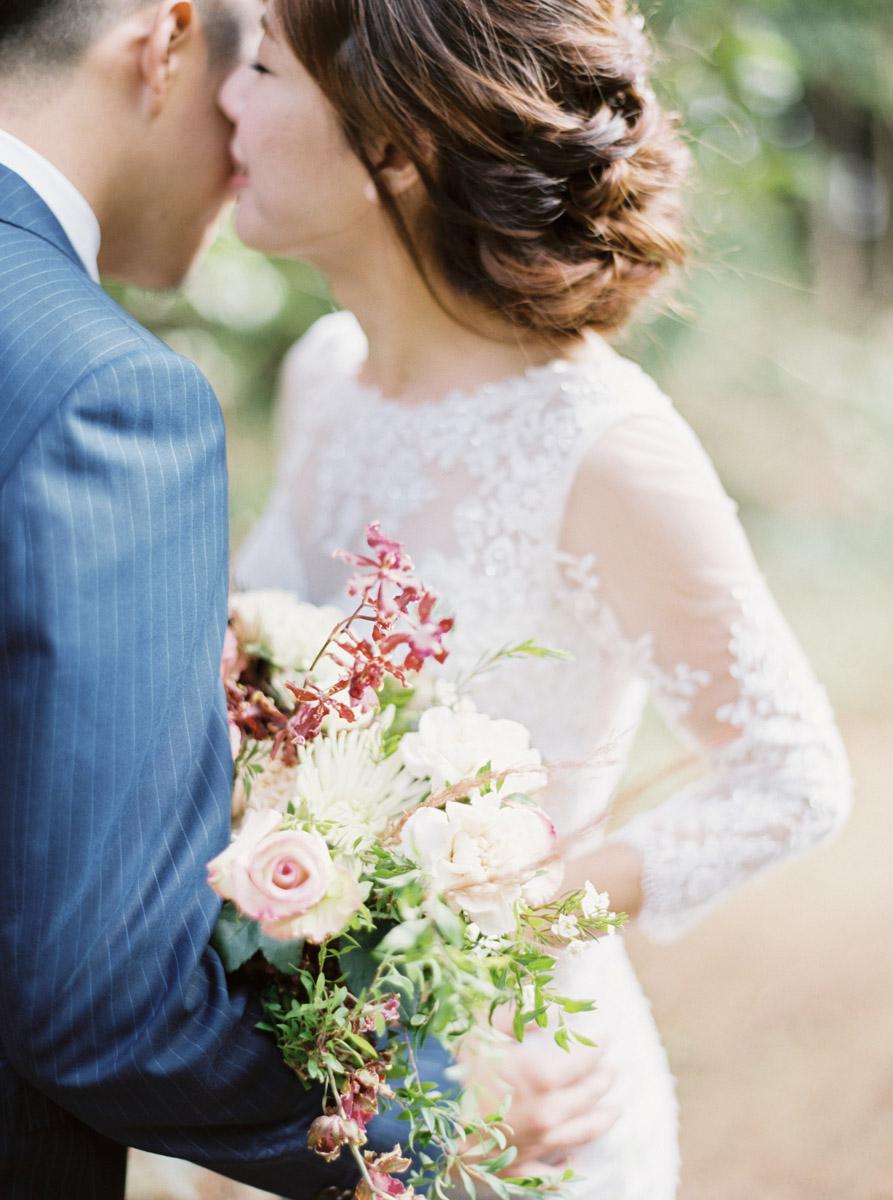 film-wedding-editorial-photographer-mark-hong-taichung0017