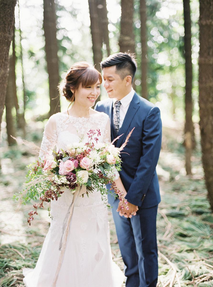 film-wedding-editorial-photographer-mark-hong-taichung0018