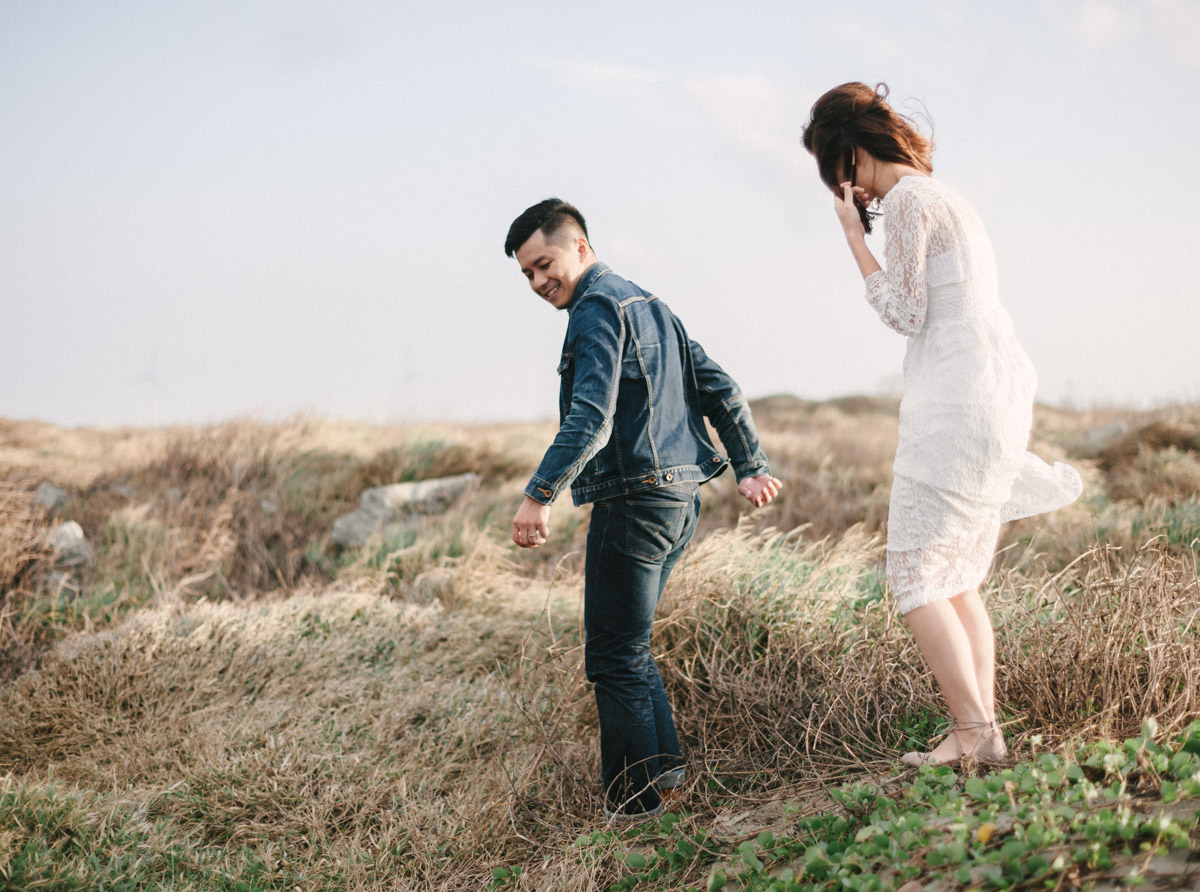 film-wedding-editorial-photographer-mark-hong-taichung0019