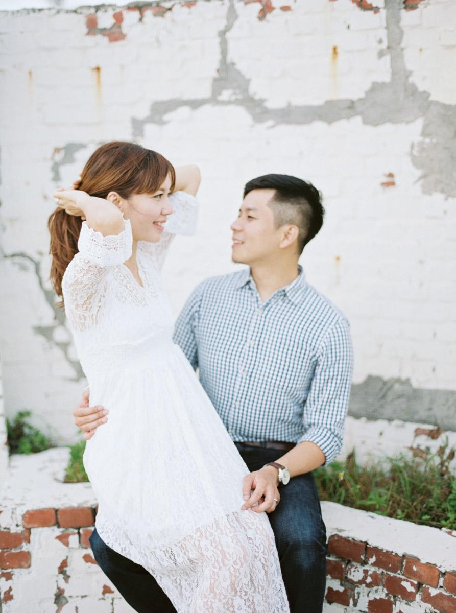 film-wedding-editorial-photographer-mark-hong-taichung0020