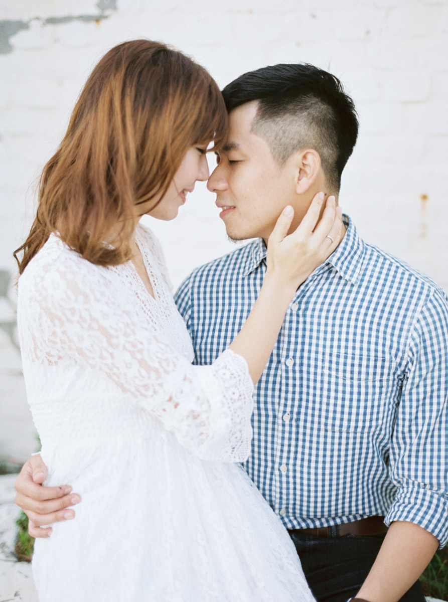 film-wedding-editorial-photographer-mark-hong-taichung0021