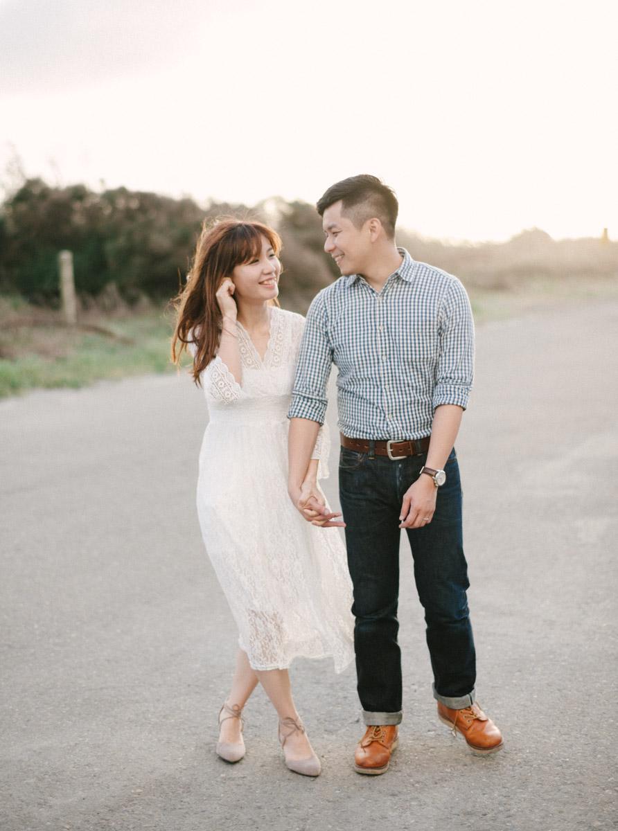 film-wedding-editorial-photographer-mark-hong-taichung0025