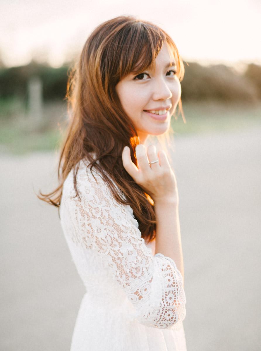 film-wedding-editorial-photographer-mark-hong-taichung0026