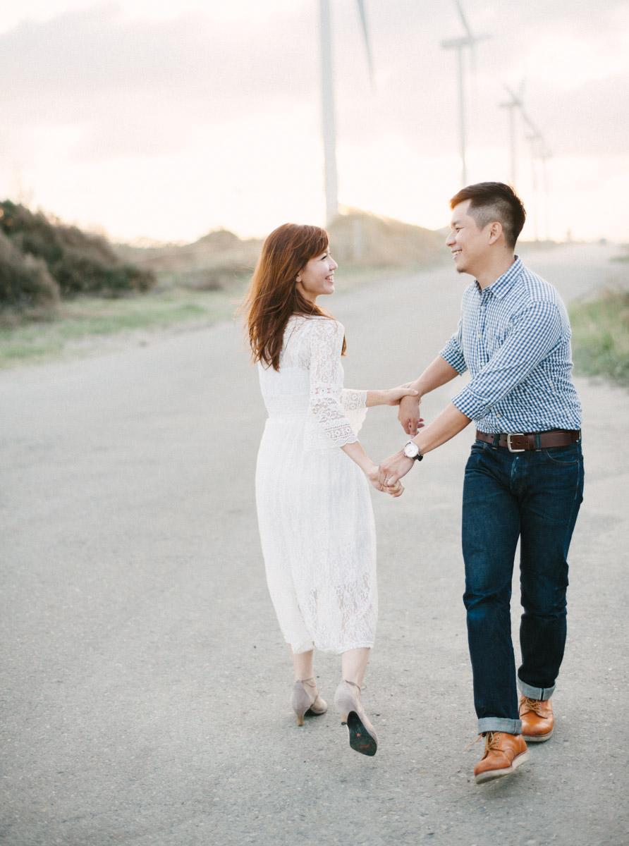 film-wedding-editorial-photographer-mark-hong-taichung0027