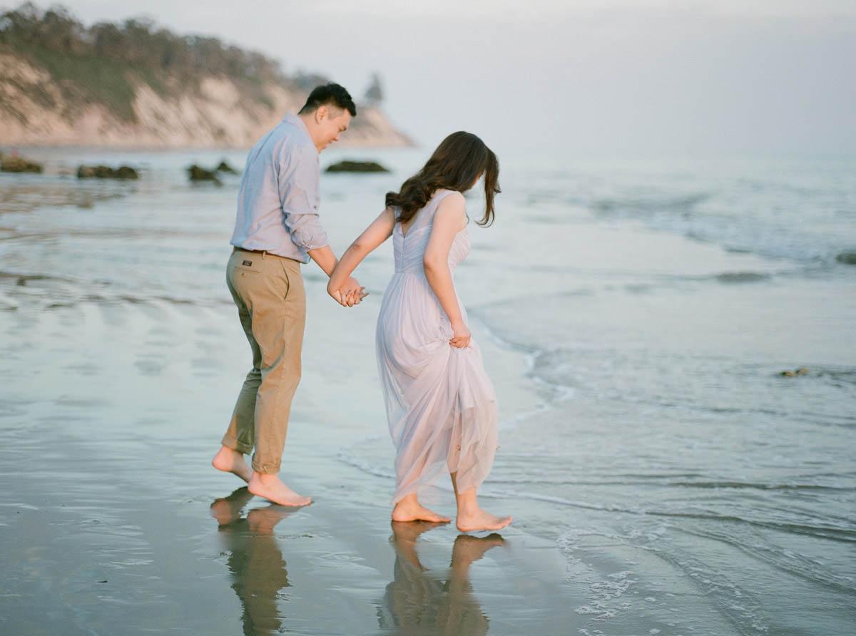 加州婚紗-海外婚紗-美式婚紗