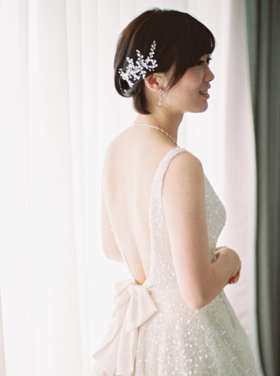 蒂米琪-Demetrios-Bridal-Room