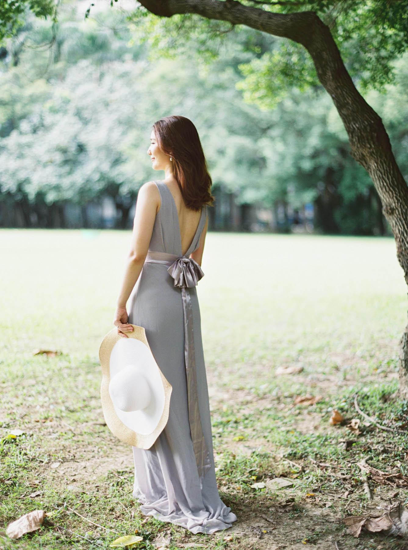 Fine-Art-美式婚紗2