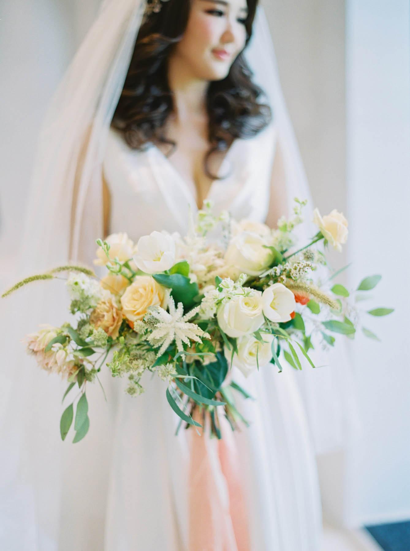戶外婚禮3