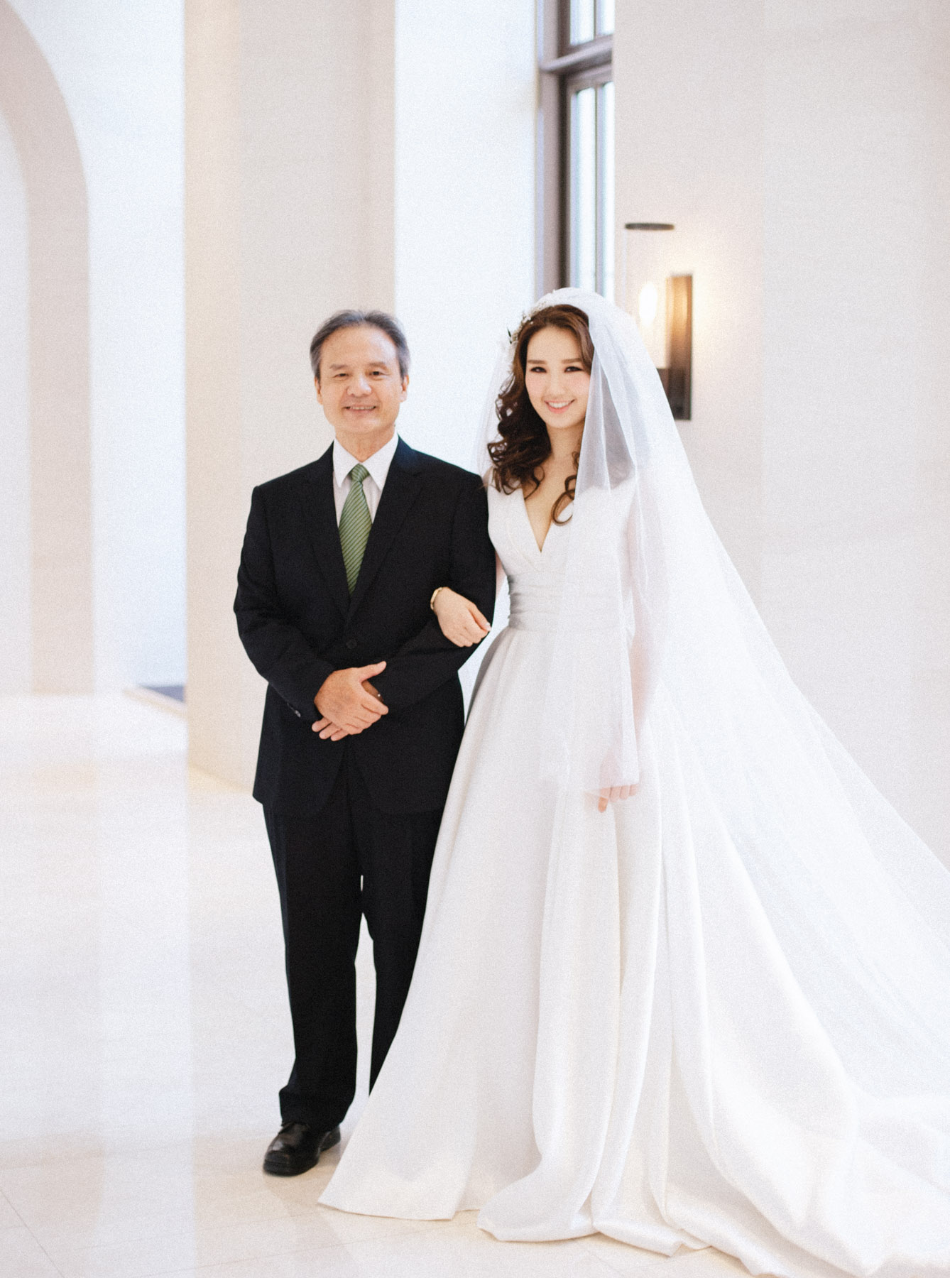 FineArt婚禮2