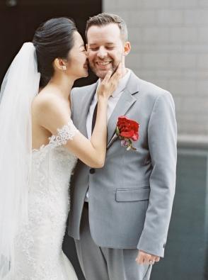 北投麗禧戶外婚禮