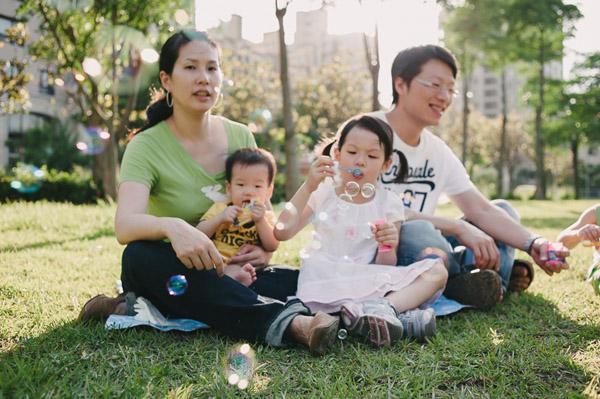 family-lin-0007