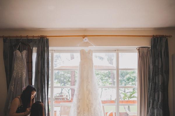 美式婚禮-墾丁夏都-Wedding-0006