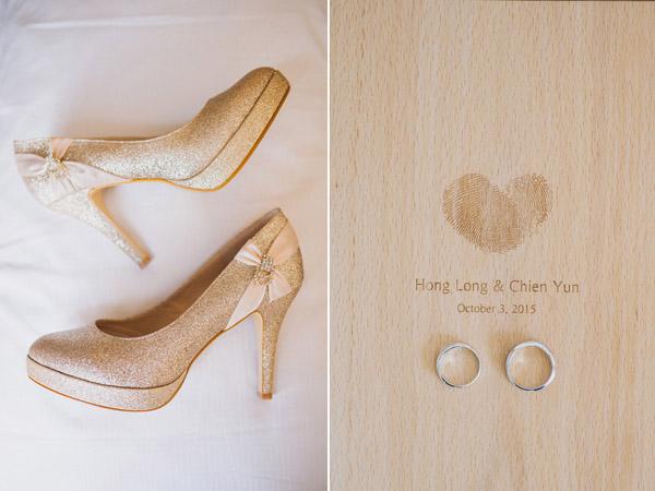 美式婚禮-墾丁夏都-Wedding-0009