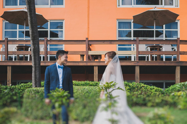 美式婚禮-墾丁夏都-Wedding-0032