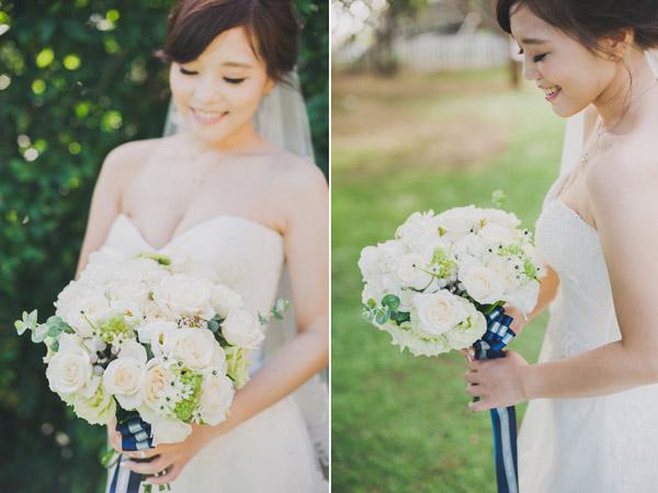 美式婚禮-墾丁夏都-Wedding-0039