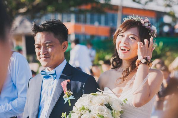 美式婚禮-墾丁夏都-Wedding-0069