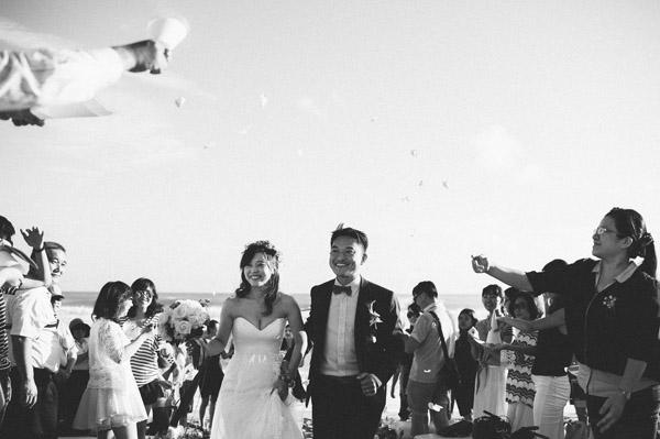 美式婚禮-墾丁夏都-Wedding-0080