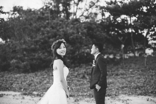 美式婚禮-墾丁夏都-Wedding-0093