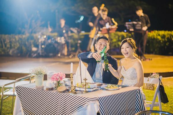 美式婚禮-墾丁夏都-Wedding-0109