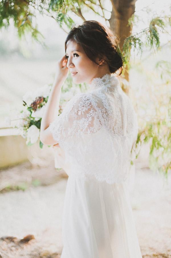 jill-antique-dress-0029