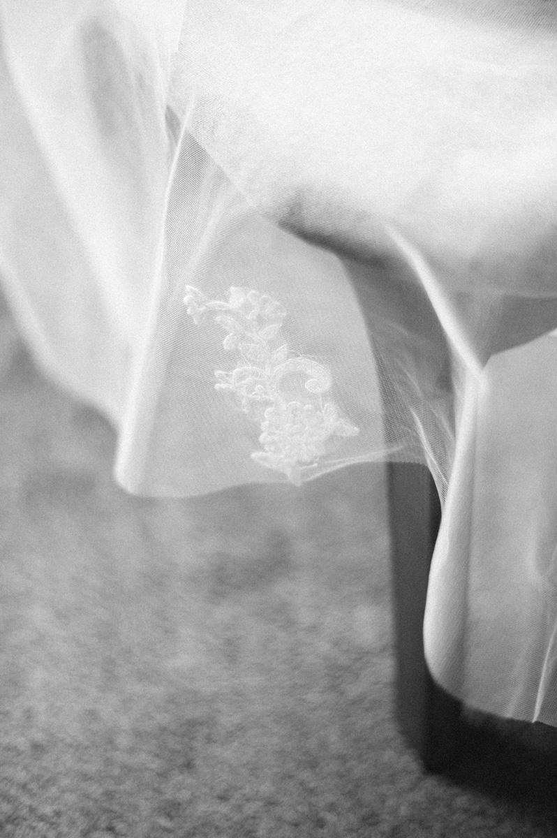 美式婚禮-故宮晶華-Film and Editorial Wedding Photographer Mark Hong-Taipei-0006