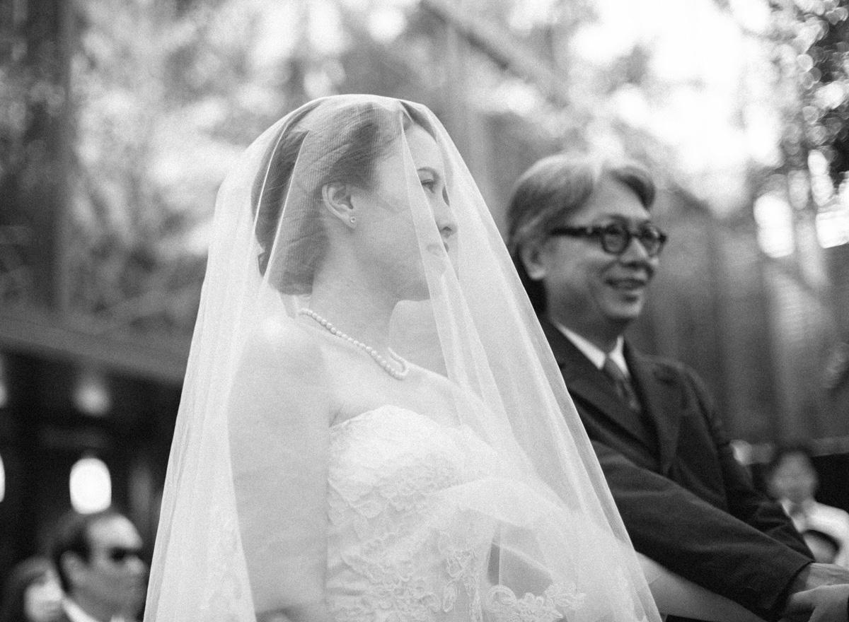 美式婚禮-故宮晶華-Film and Editorial Wedding Photographer Mark Hong-Taipei-0020