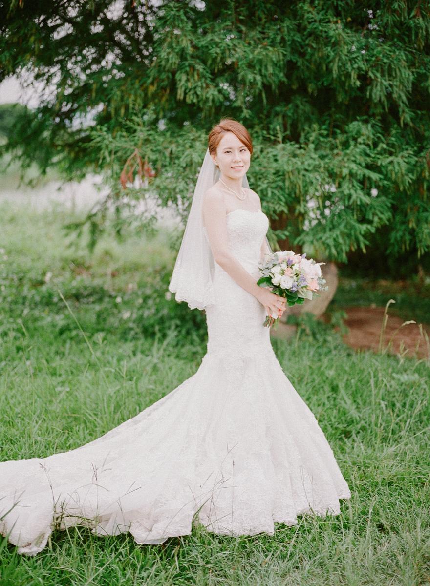 美式婚禮-故宮晶華-Film and Editorial Wedding Photographer Mark Hong-Taipei-0035