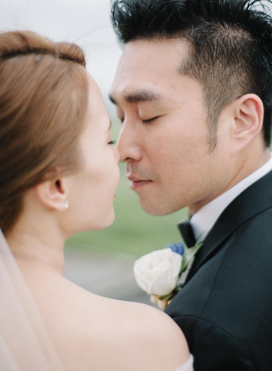 美式婚禮-故宮晶華-Film and Editorial Wedding Photographer Mark Hong-Taipei-0038