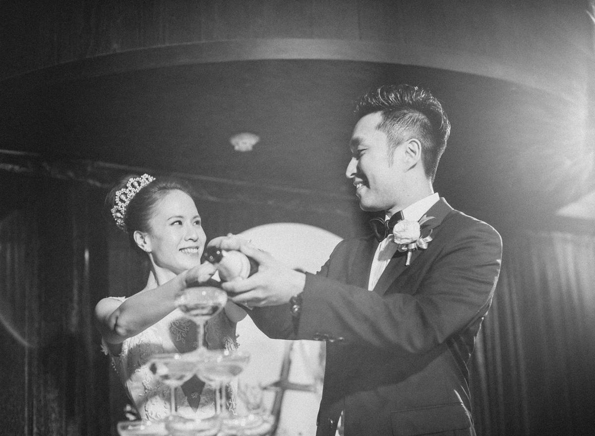 美式婚禮-故宮晶華-Film and Editorial Wedding Photographer Mark Hong-Taipei-0050