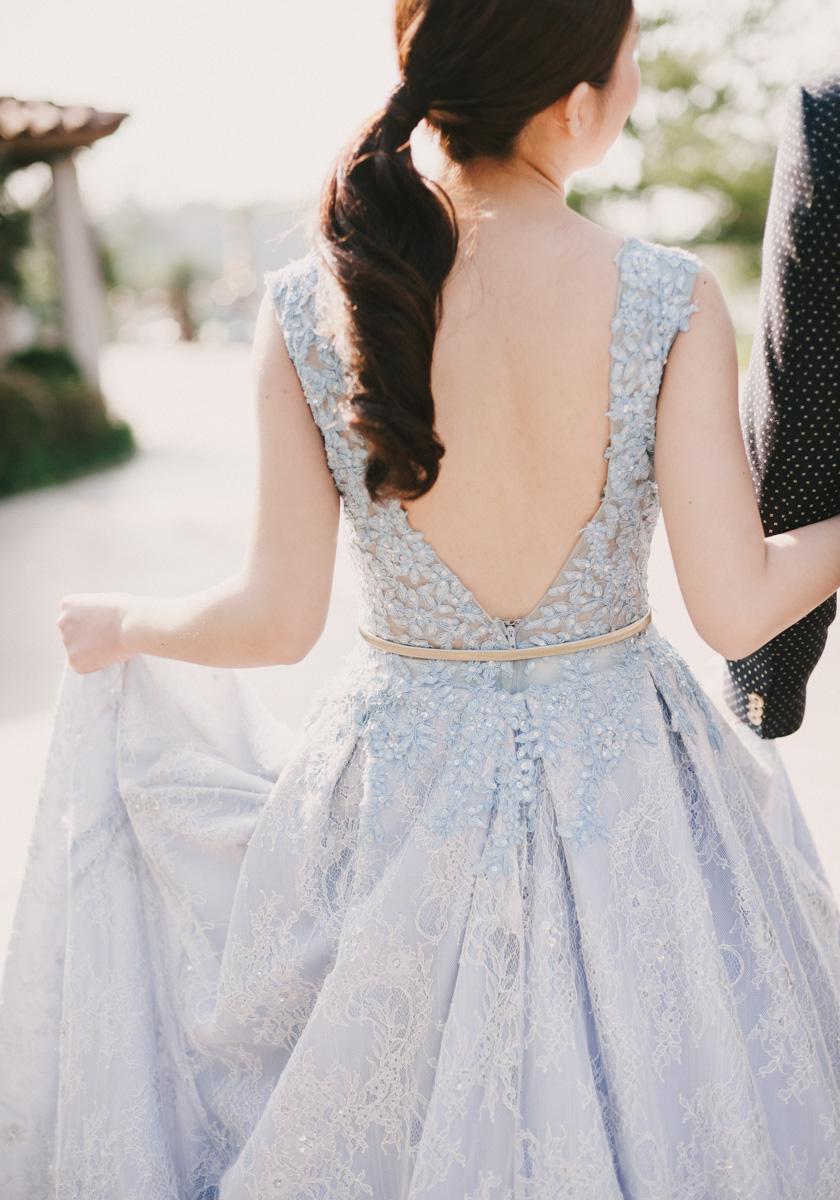 美式婚紗-黛安莊園-SealonHeart-0015