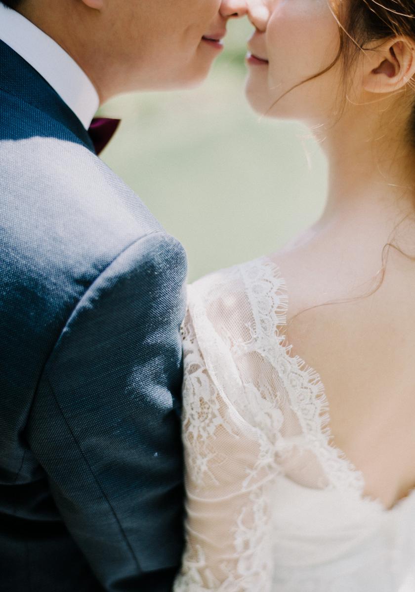 美式婚紗-黛安莊園-SealonHeart-0022