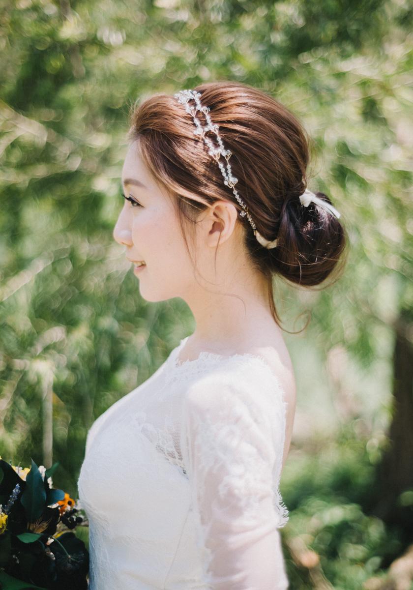 美式婚紗-黛安莊園-SealonHeart-0023