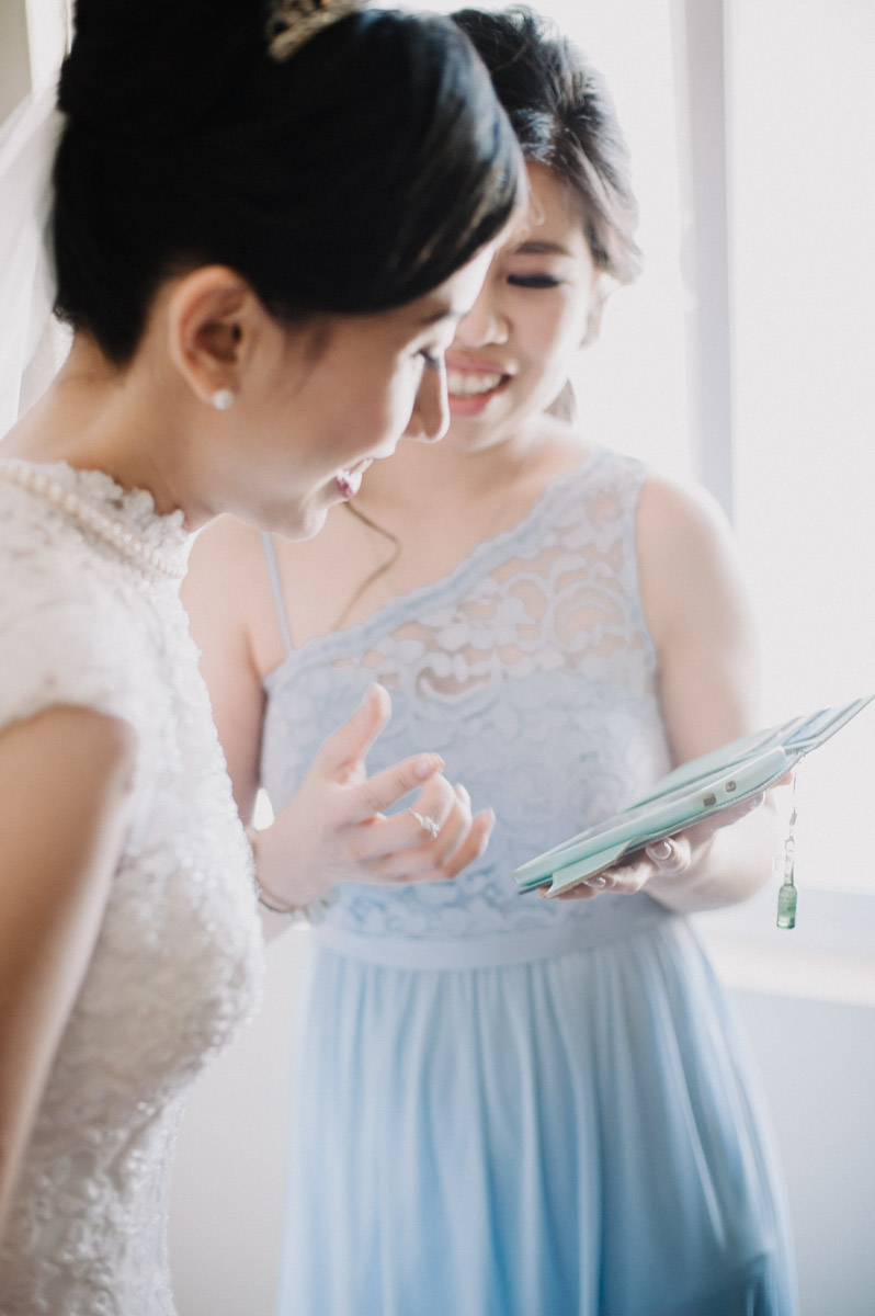 LA婚禮-0011