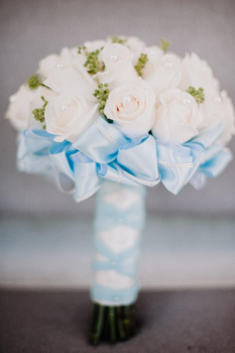LA婚禮-0012