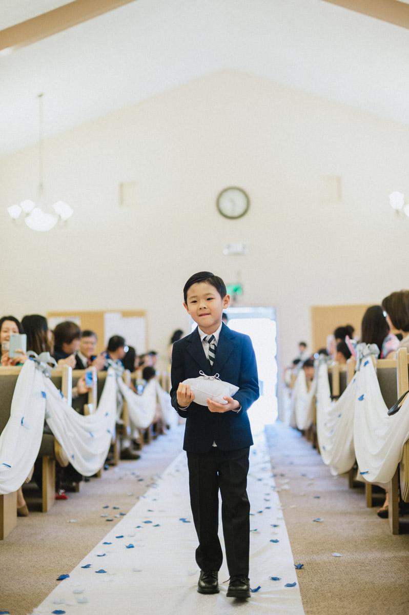 LA婚禮-0018