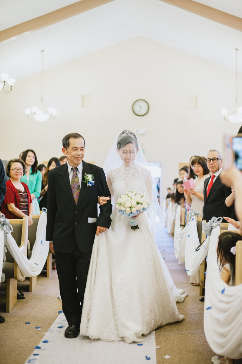 LA婚禮-0021