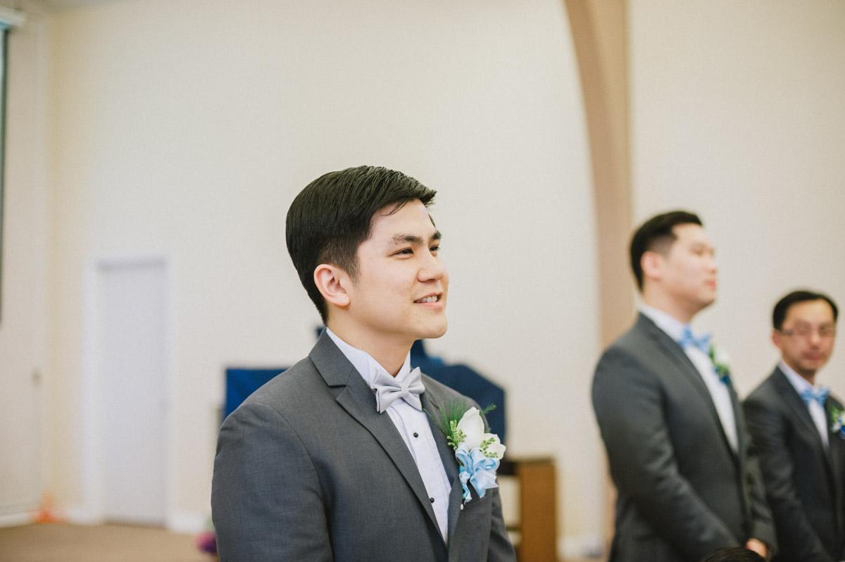 LA婚禮-0022