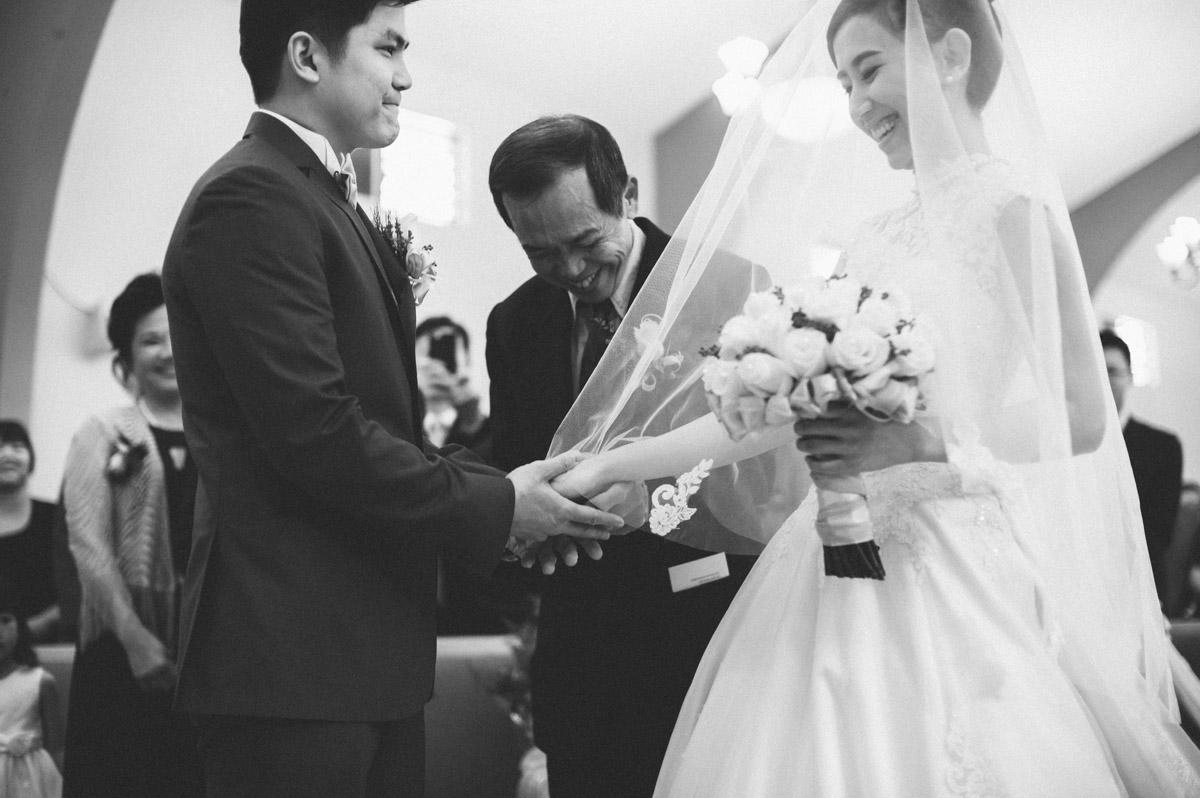 LA婚禮-0024