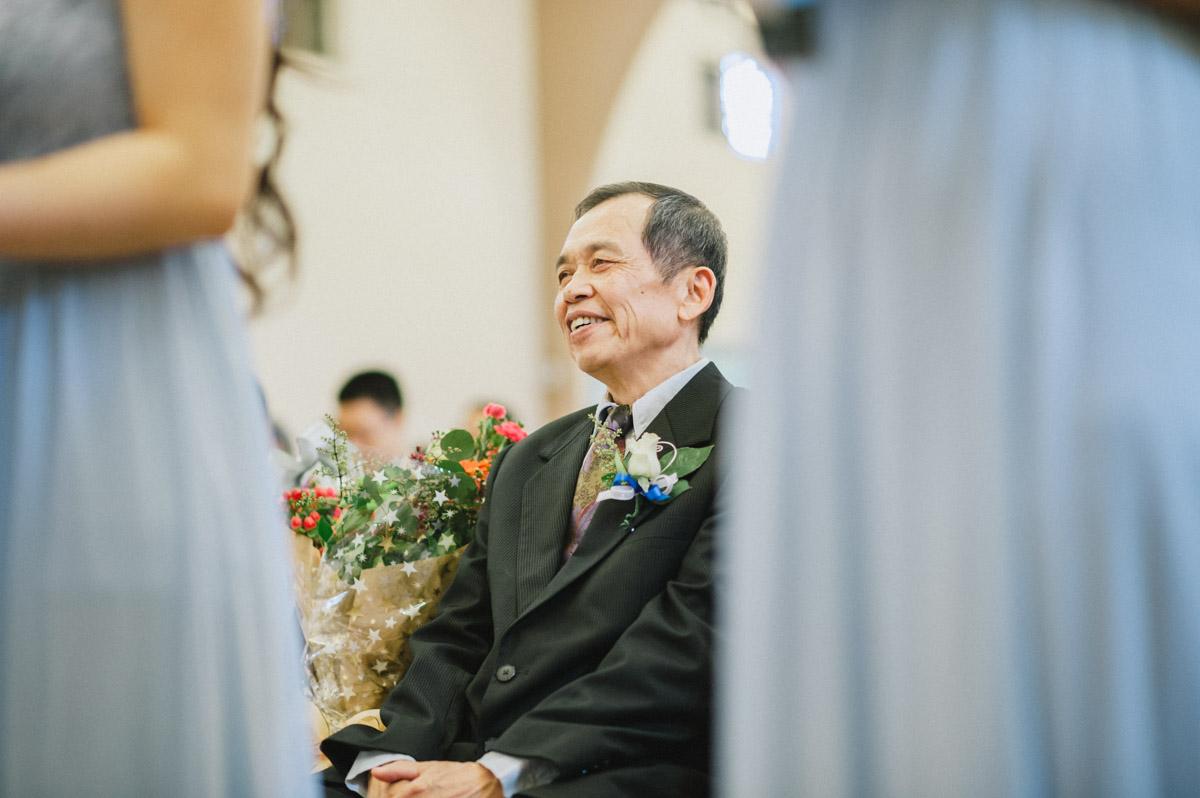 LA婚禮-0027