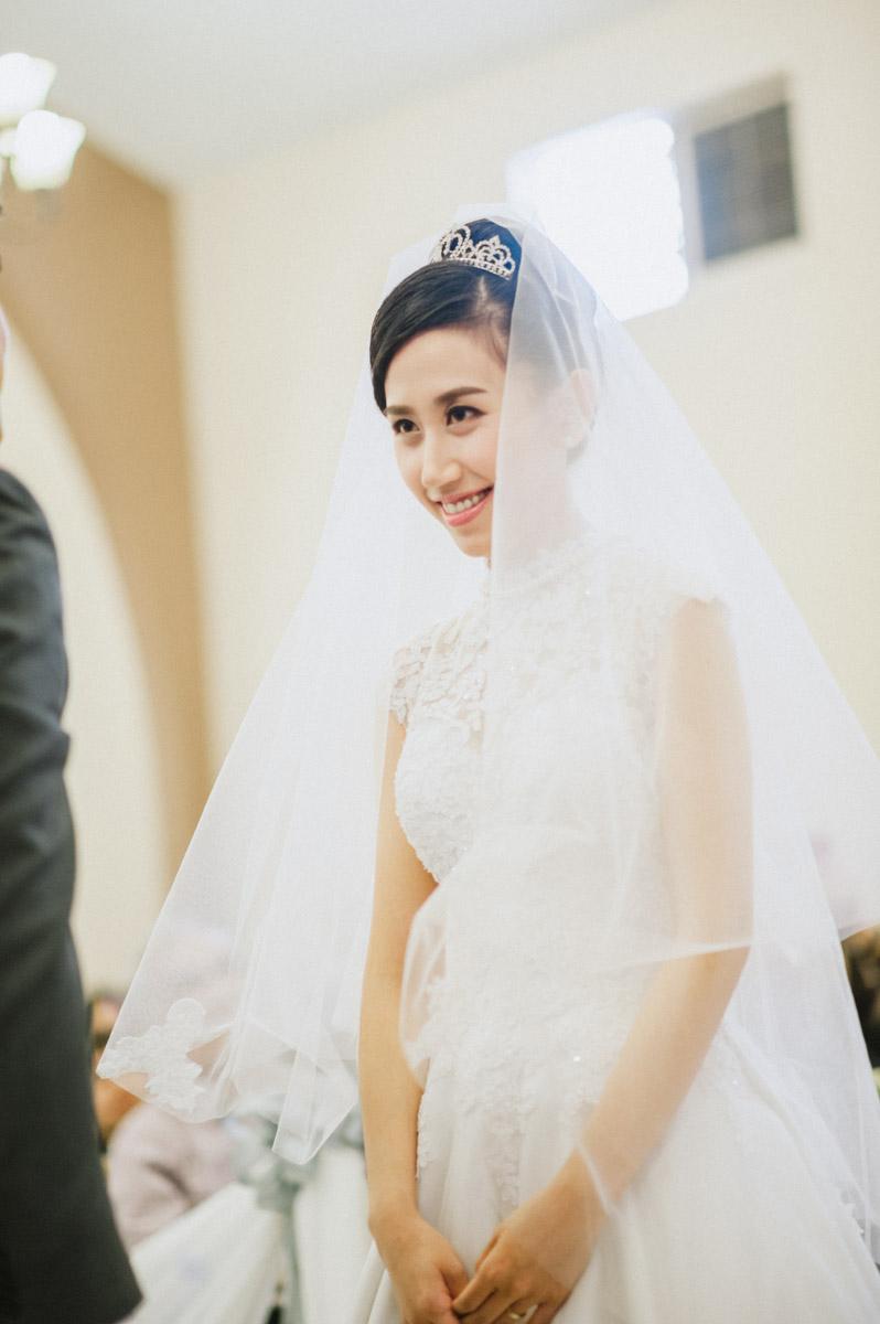 LA婚禮-0028
