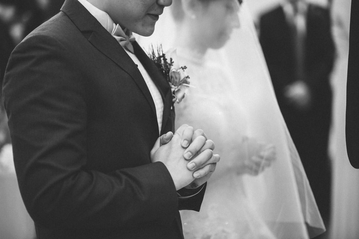 LA婚禮-0031