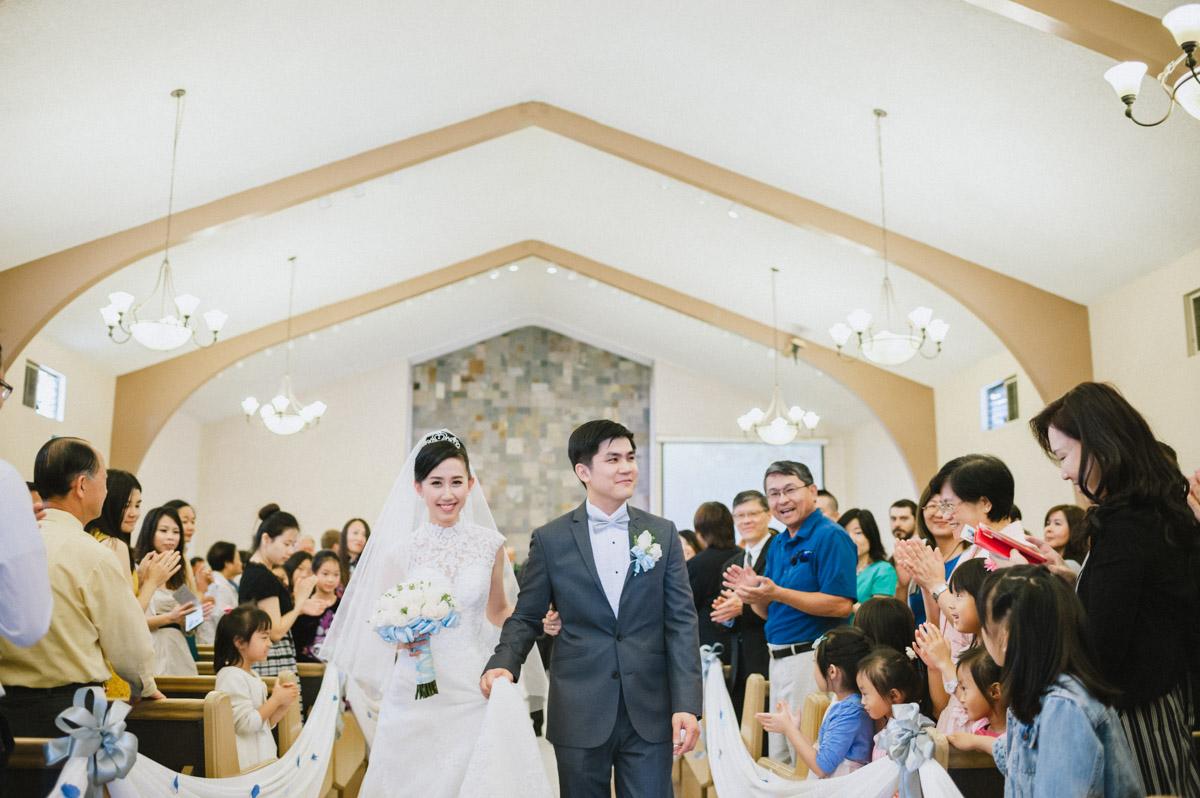 LA婚禮-0034