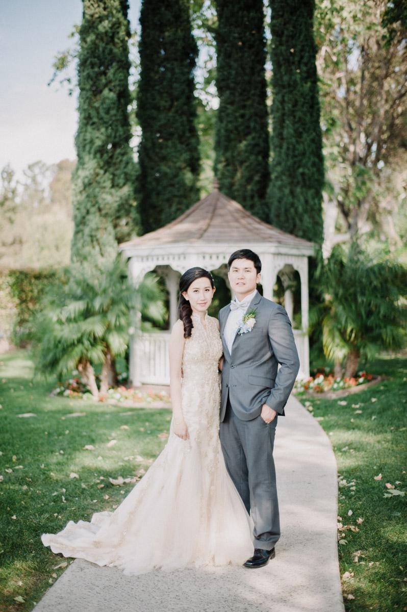 LA婚禮-0035
