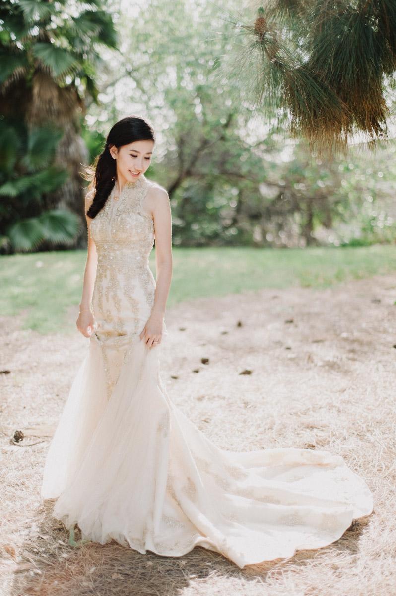 LA婚禮-0037