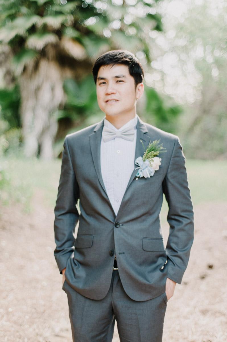 LA婚禮-0038