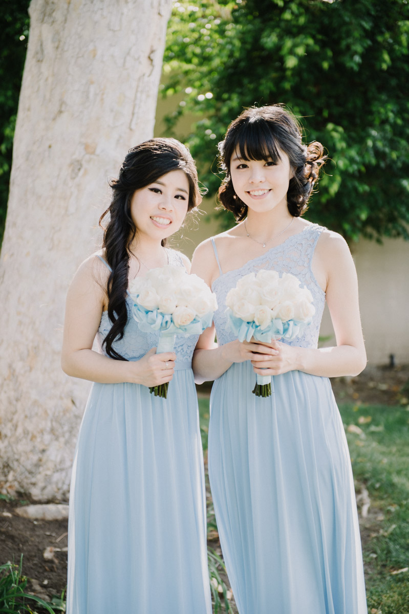 LA婚禮-0039