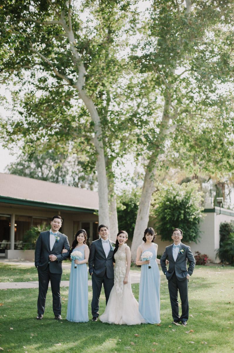 LA婚禮-0042